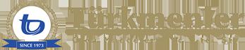 Türkmenler Gıda Logo